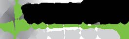 Wolfson Integrative Cardiology Logo