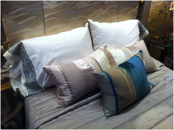 10things-pillows