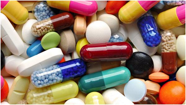 10things-pills