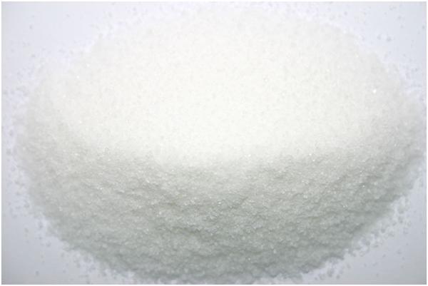 10things-sugar
