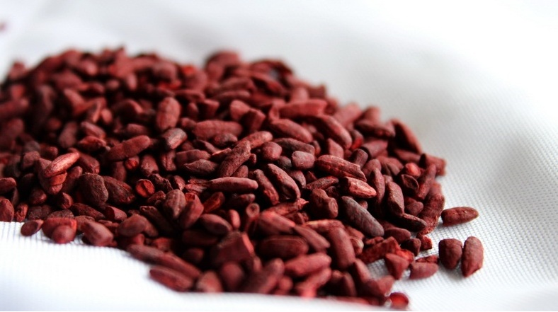 red yeast rice the natural cardiologist